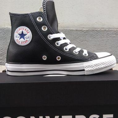 4e0384e5 Классические кеды converse 132170С черная классика converse купить в ...